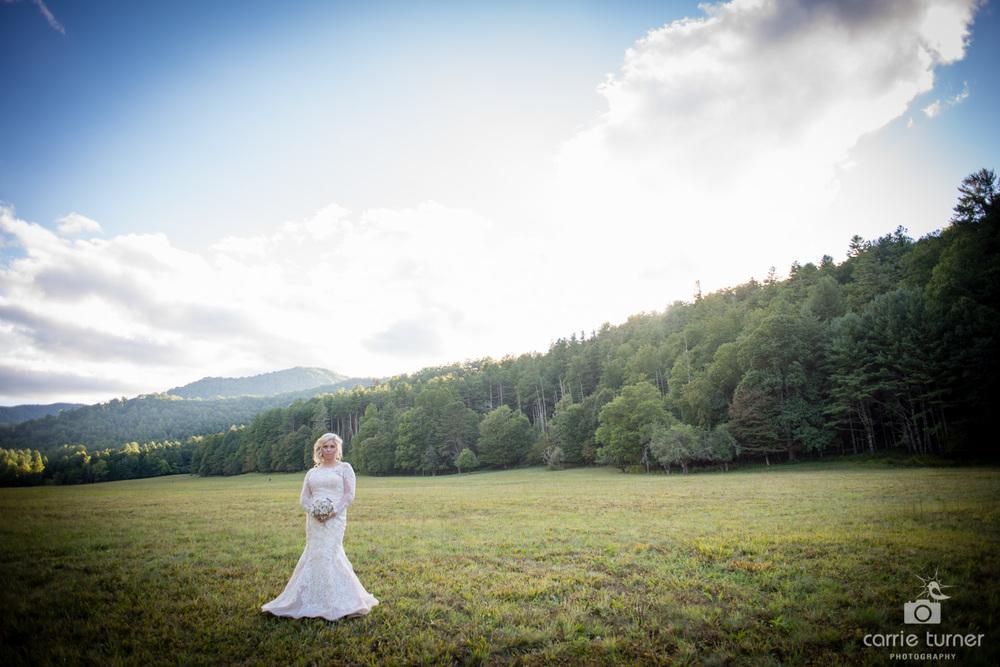 Caroline bridals-99.jpg