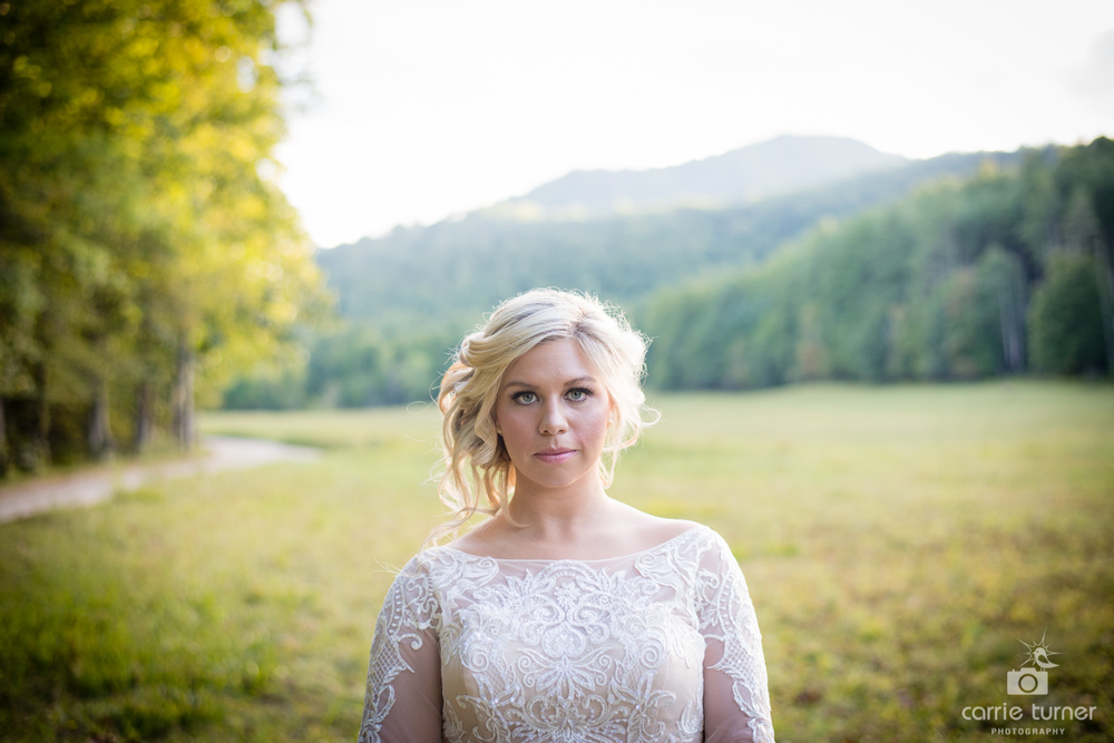 Caroline bridals-108.jpg