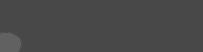 BPW2012-logo BW.png