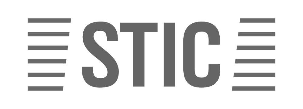 files_download_logo-stic-jpg BW.png