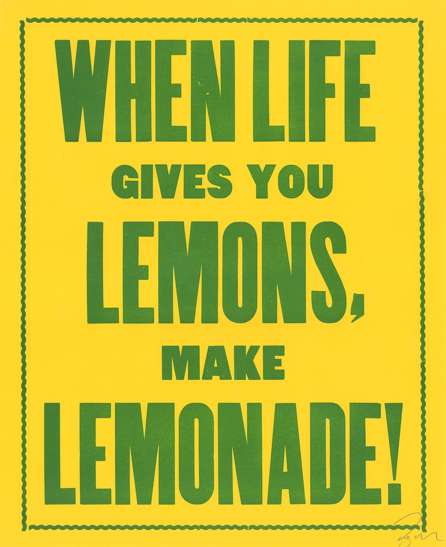 LemonsGreen.jpg