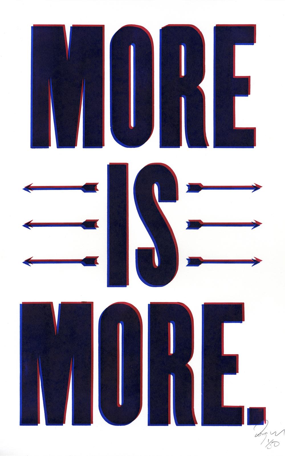 MoreIsMore.jpg