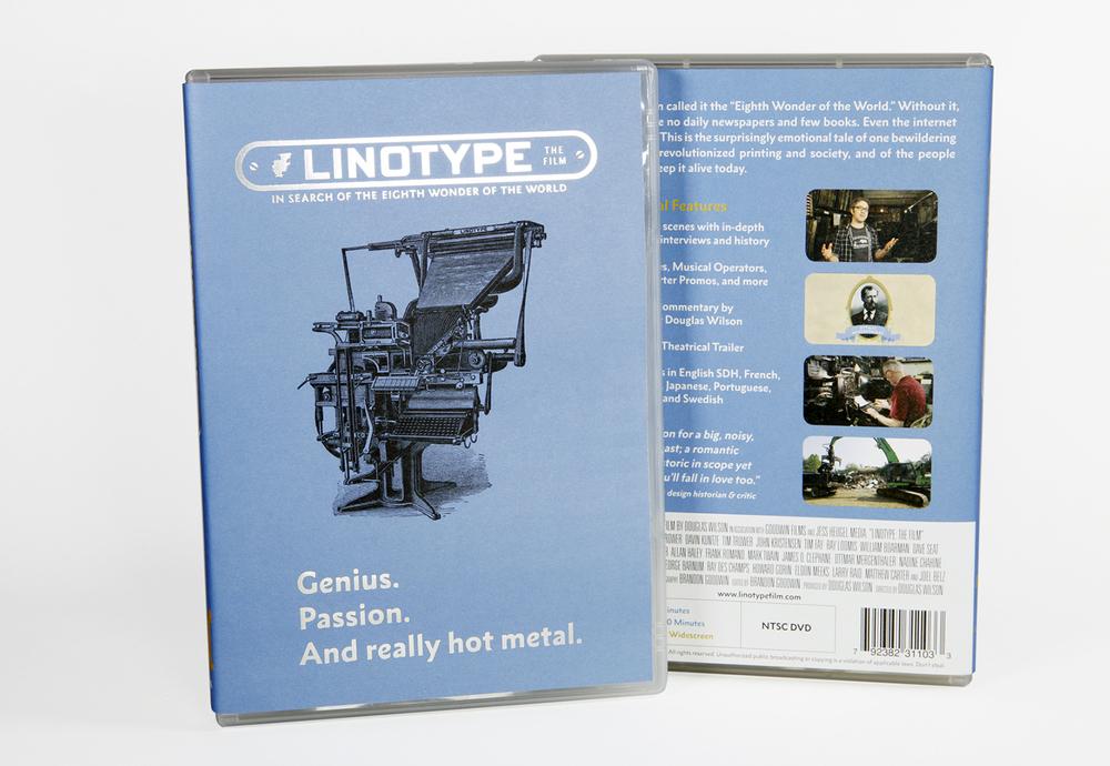 LinotypeDVD1.jpg