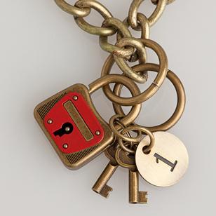harness 4.jpg