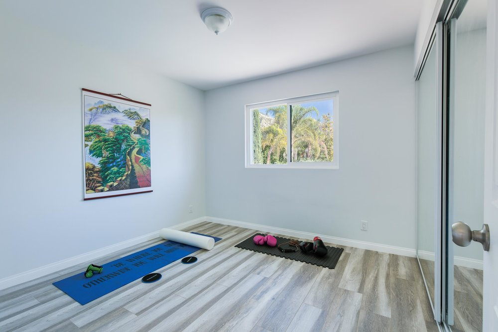 Guest Bedroom 2 - WEB OPTOMIZED.jpg