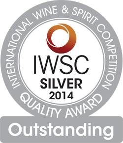 IWSC2014-Silver-Outstanding-Medal-PNG.png
