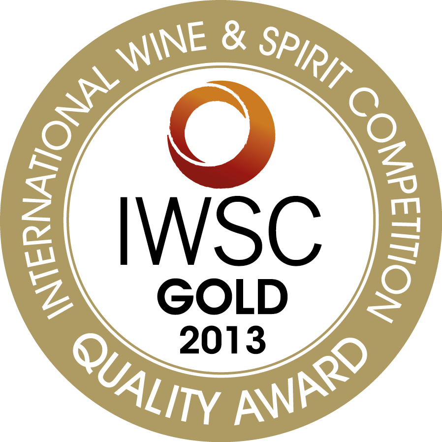 IWSC2013-Gold-Medal-CMYK.png