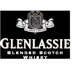 glenlassie