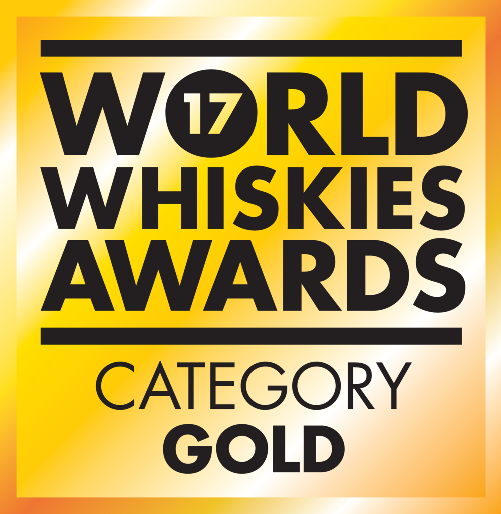 WWA17_Category_Gold Tomatin 18yo.png