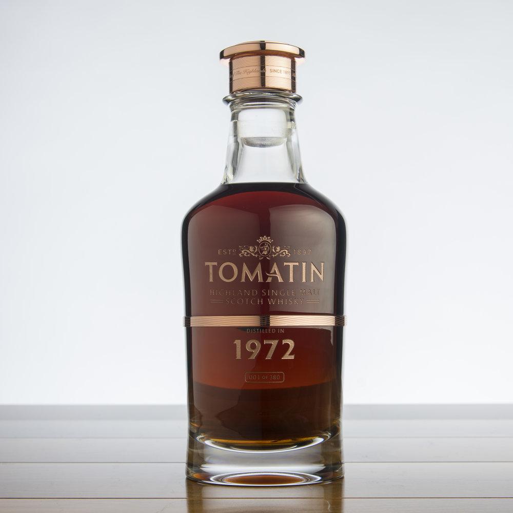 Tomatin_120717_2290.jpg