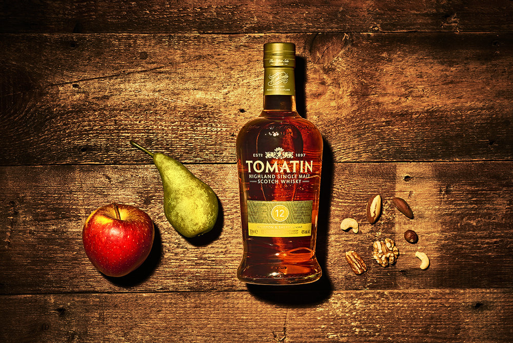 tomatin 12.jpg