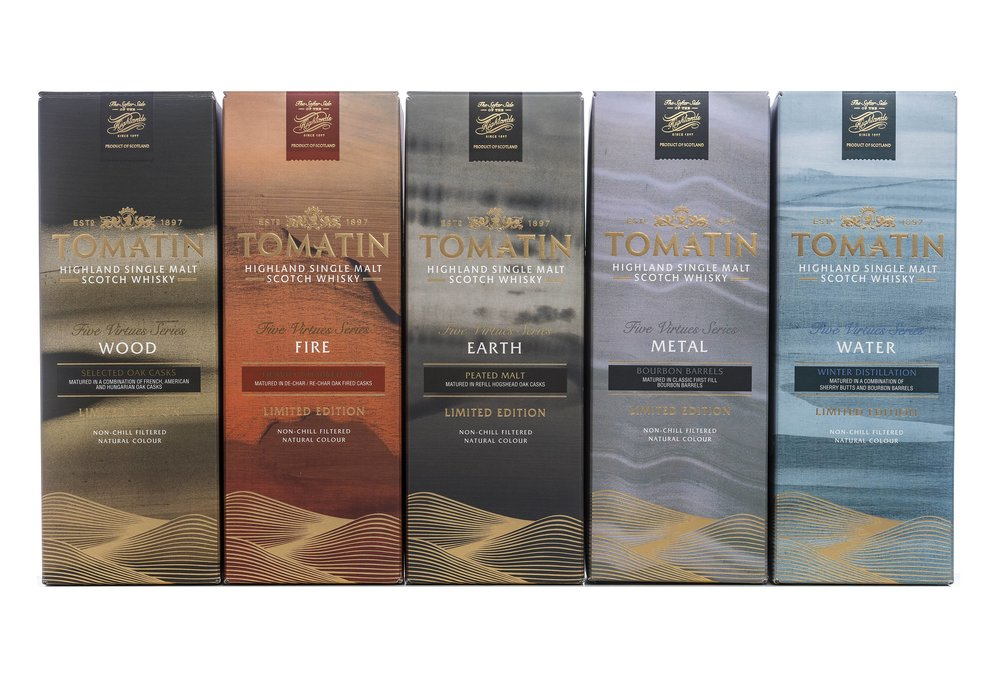 Tomatin five virtues box set-min.jpg