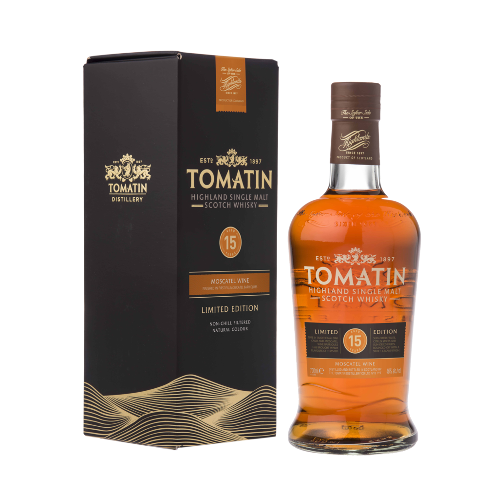 Tomatin 15YO Moscatel with box.png