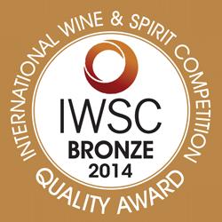 IWSC2014-Bronze-Medal-PNG.png