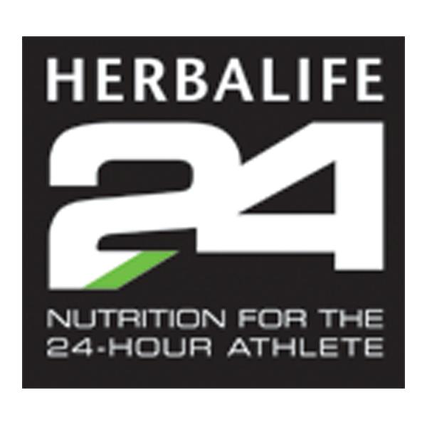 5K-Sponsors_0002s_0009_Herbalife.png