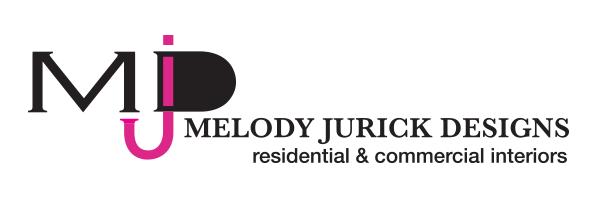 5K-Sponsors_0002s_0011_Melody-Jurick-Designs.png