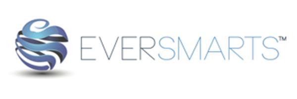 5K-Sponsors_0002s_0012_Eversmarts.png