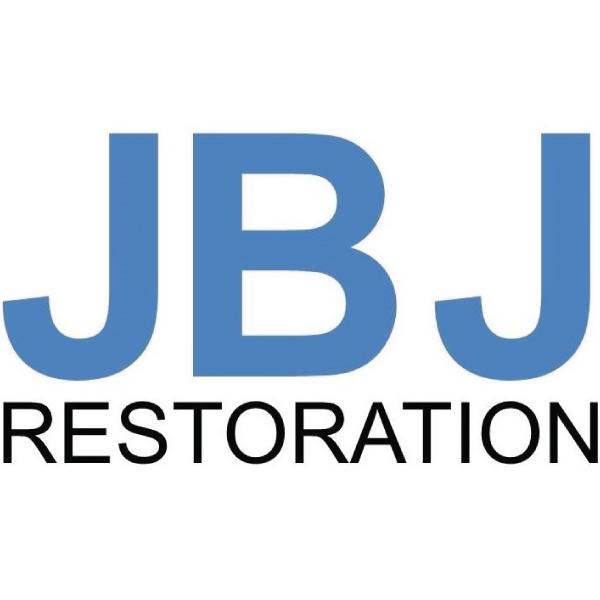 JBJ-Restoration_600x600.jpg