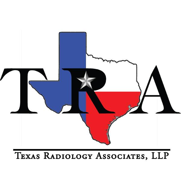 Texas-Radiology.jpg