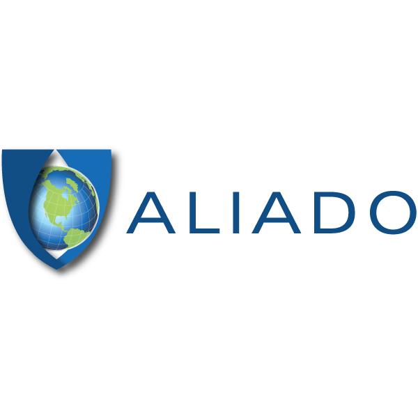 Aliado_600x600.jpg