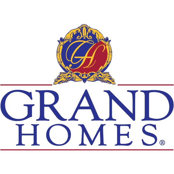 Grand-Homes_600x600.jpg