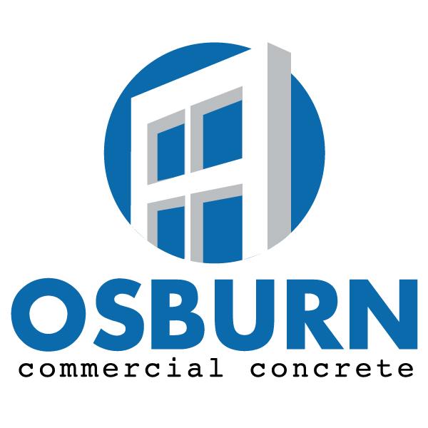 Osborn-Concrete_600x600.jpg