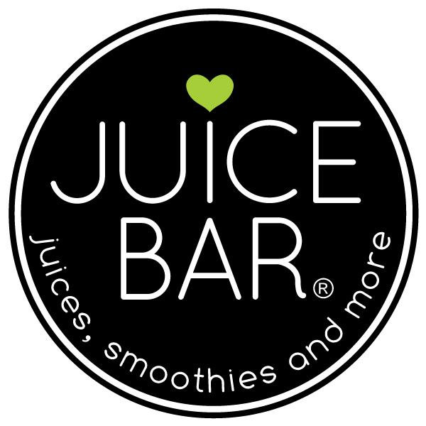 Juice-Bar_600x600.jpg
