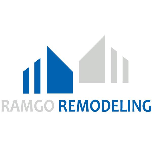 Ramgo-Remodeling_600x600.jpg