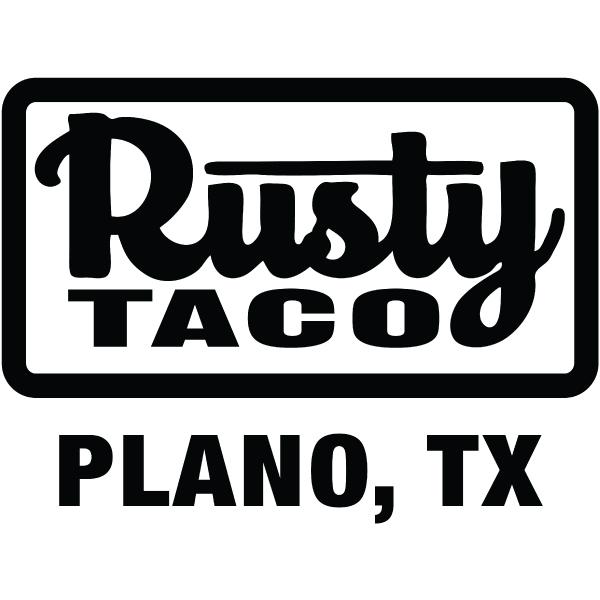 Rusty-Taco_600x600.jpg
