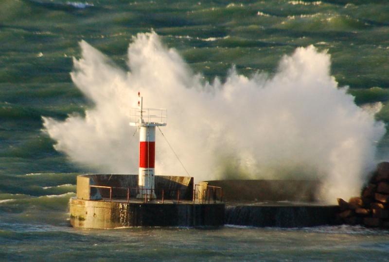 storm visby.jpg
