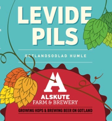 levide pils small 4.jpg