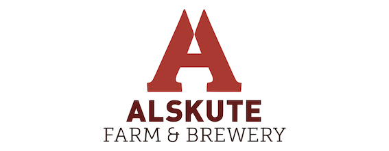 Alskute Farm & Brewery