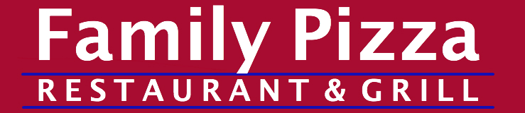 Family Pizza Restaurant & Grill