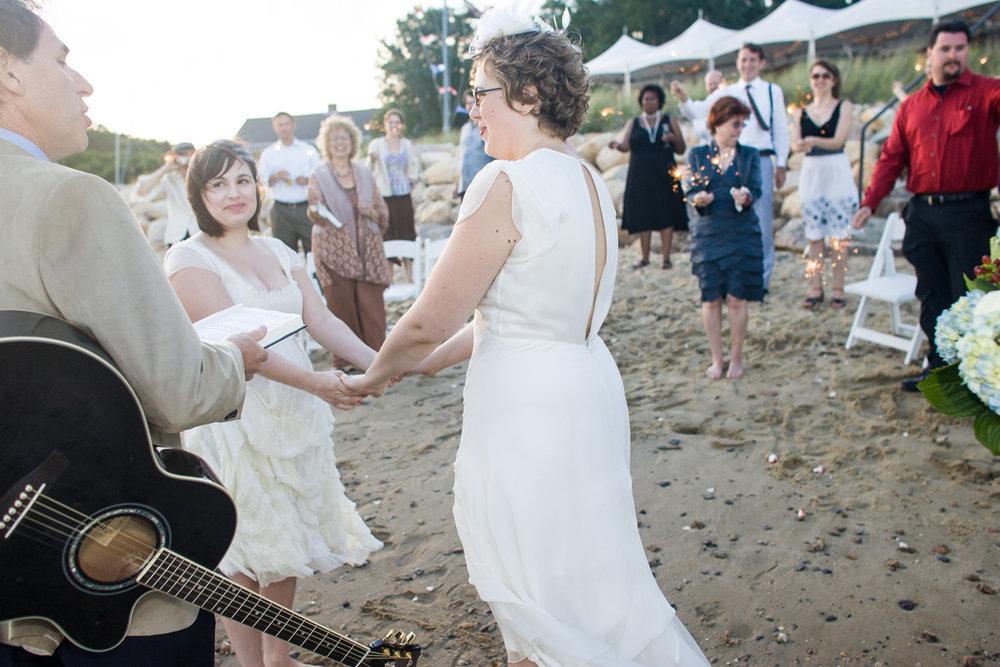 HeatherPhelpsLipton-Brooklyn-wedding-photographer-2.jpg