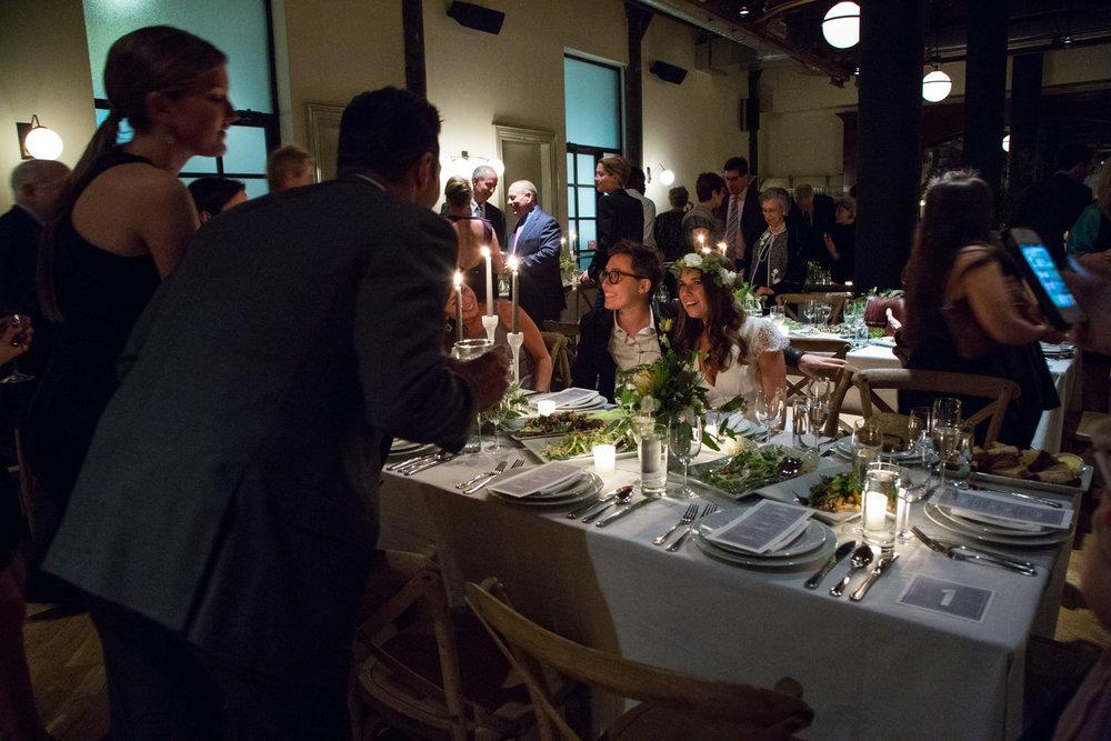 HeatherPhelpsLipton-Brooklyn-wedding-photographer-16.jpg