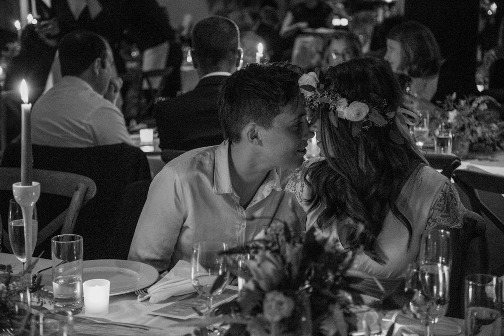 HeatherPhelpsLipton-Brooklyn-wedding-photographer-17.jpg