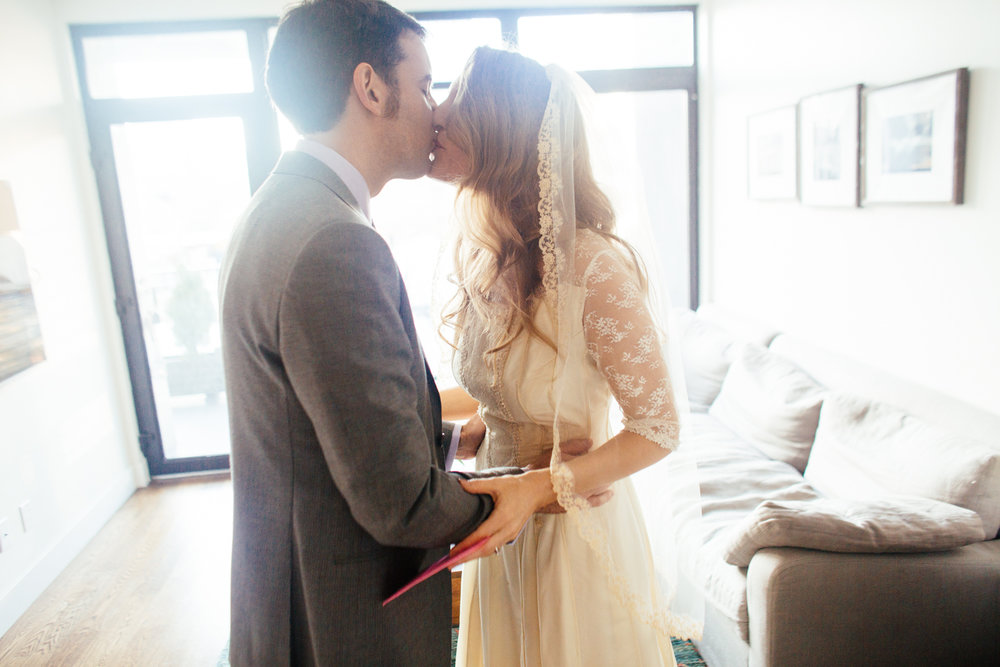 HeatherPhelpsLipton-Brooklyn-wedding-photographer-69.jpg