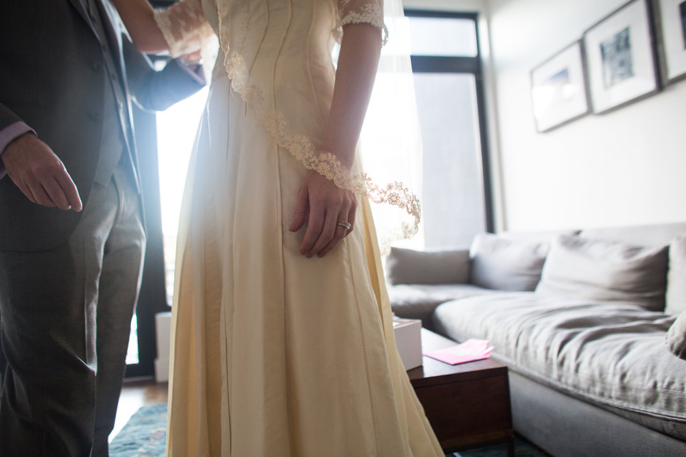 HeatherPhelpsLipton-Brooklyn-wedding-photographer-70.jpg