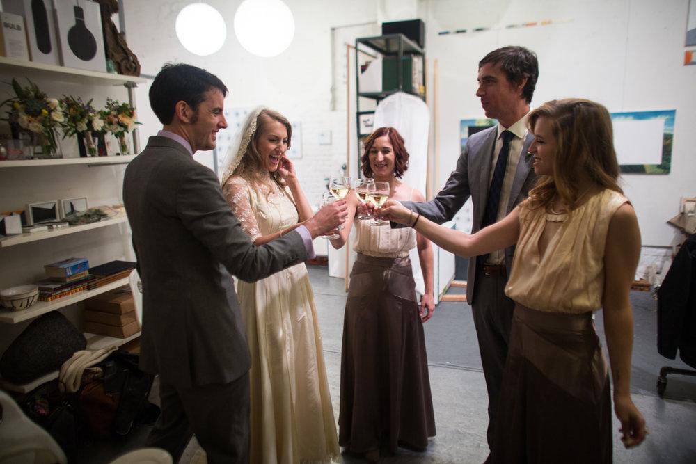 HeatherPhelpsLipton-Brooklyn-wedding-photographer-72.jpg