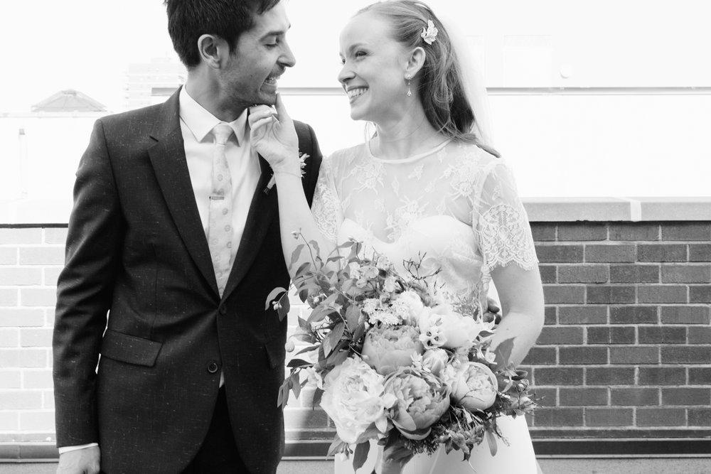HeatherPhelpsLipton-Brooklyn-wedding-photographer-81.jpg