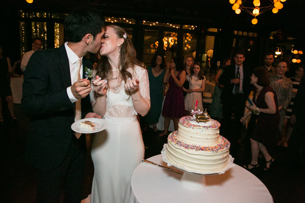 HeatherPhelpsLipton-Brooklyn-wedding-photographer-85.jpg