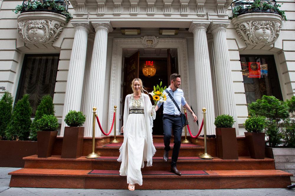 HeatherPhelpsLipton-Brooklyn-wedding-photographer-86.jpg