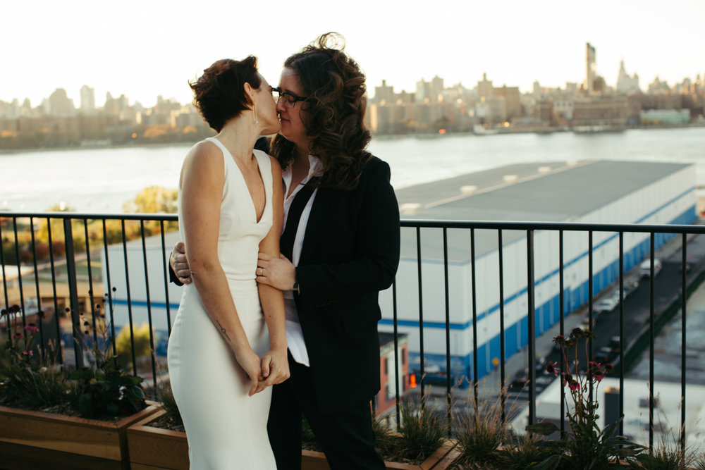 HeatherPhelpsLipton-Brooklyn-wedding-photographer-87.jpg