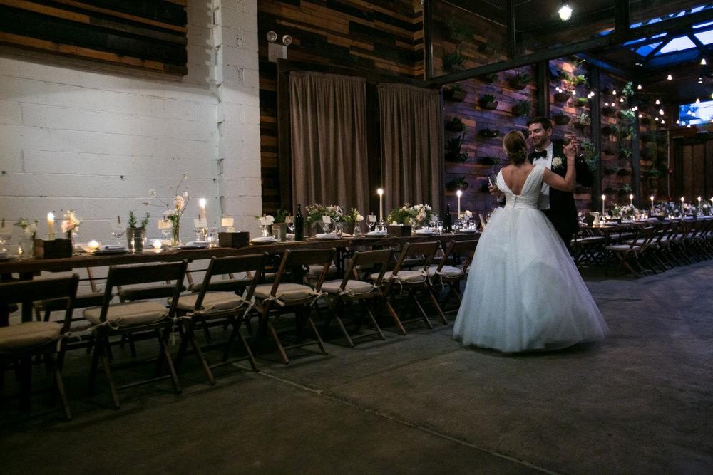 HeatherPhelpsLipton-Brooklyn-wedding-photographer-90.jpg
