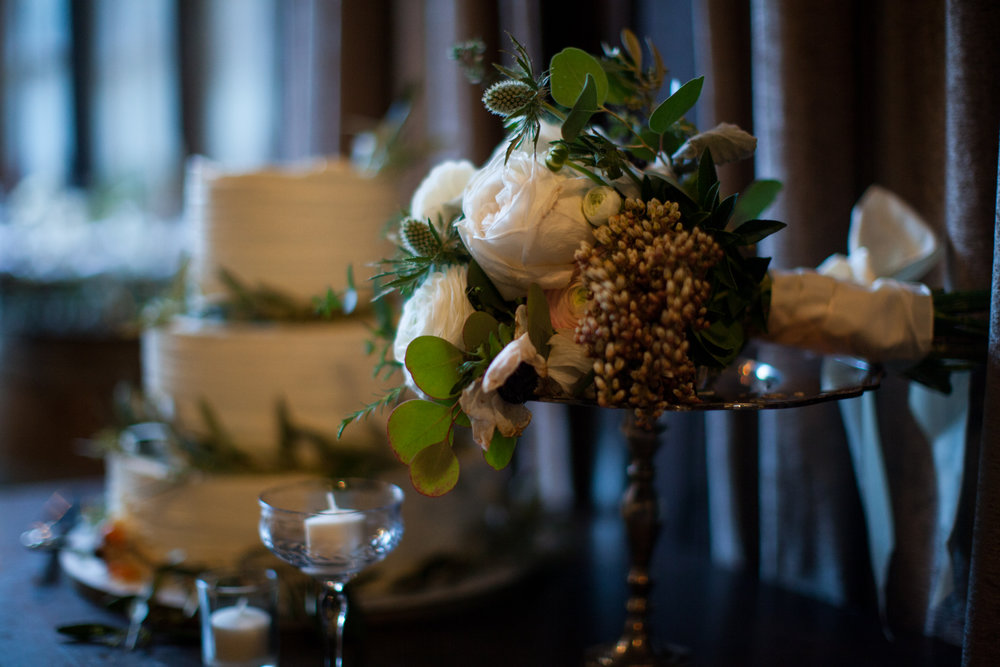 HeatherPhelpsLipton-Brooklyn-wedding-photographer-99.jpg