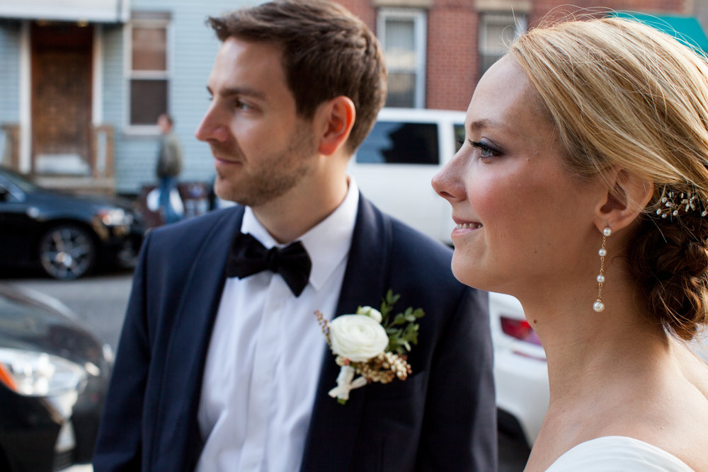 HeatherPhelpsLipton-Brooklyn-wedding-photographer-98.jpg