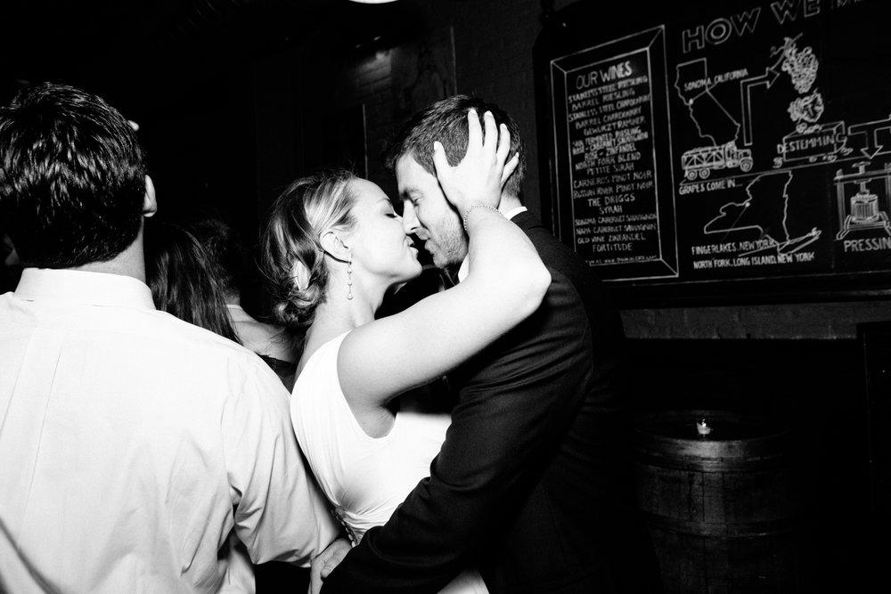 HeatherPhelpsLipton-Brooklyn-wedding-photographer-100.jpg