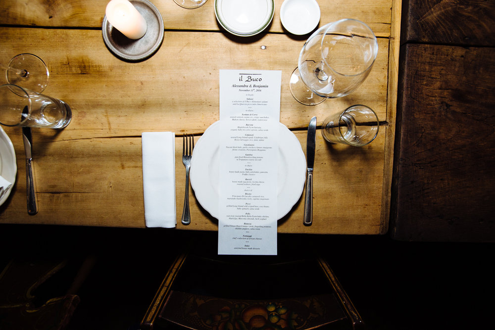 Dinner-IlBuco-AnneHannum-HeatherPhelpsLipton-51.jpg