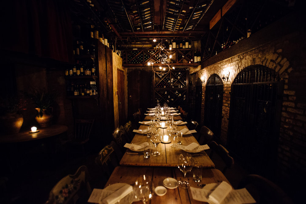 Dinner-IlBuco-AnneHannum-HeatherPhelpsLipton-31.jpg