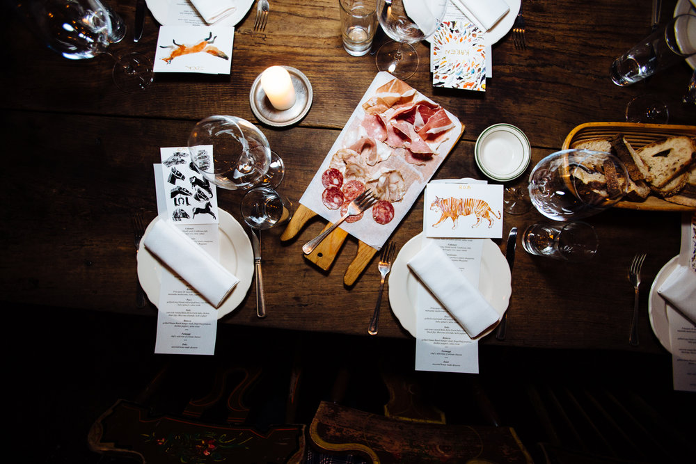 Dinner-IlBuco-AnneHannum-HeatherPhelpsLipton-116.jpg